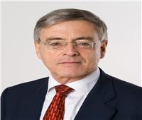 سفير ألمانيا يشيد بحصول شركة «ديا» على امتياز جديد للتنقيب بدمنهور