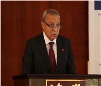 «التكتلات والتنمية الاقتصادية في صعيد مصر».. مؤتمر النداء السنوي السادس بالأقصر