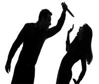 20 طعنة تنهي حياة زوجة بأسيوط في «عيد الحب»