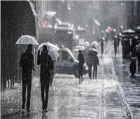 «الري»: غدا أمطار عزيرة على السواحل الشمالية والوجة  البحري
