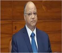 تنفيذ 246 إزالة إدارية بمحافظة القاهرة