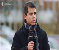 عالم مصري يروي قصة كفاح ونجاح بألمانيا