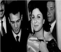 فيديو| مفيد فوزي عن سعاد حسني: ماتت بسبب مرض الاكتئاب