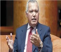 فيديو| محمد العرابي: السيسي أول رئيس مصري يشارك في مؤتمر ميونيخ