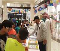 الاتحاد العام للمصريين بالخارج ينظم المهرجان القرائي الثالث