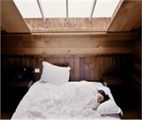 استشاري طاقة حيوية: النوم في الاتجاه الشمالي يسبب مشاكل صحية خطيرة