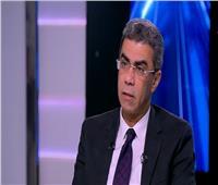 ياسر رزق: النواب المعترضون على التعديلات الدستورية أفضل ممن تغيبوا عن التصويت