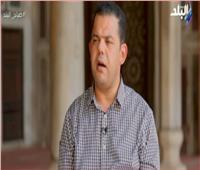 فيديو| عالم أزهري: الأديان كلها قائمة على البناء والتعمير