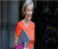 وزيرة: بريطانيا مستعدة للخروج من الاتحاد الأوروبي دون اتفاق