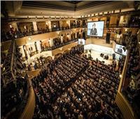 فيديو| الكدواني: مشاركة السيسي بمؤتمر ميونخ يؤكد نجاح مصر في مكافحة الإرهاب