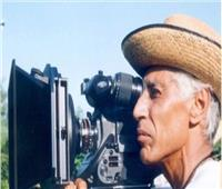 وفاة المصور السينمائي محسن نصر عن 84 عاما بعد صراع مع المرض
