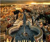 السلطات الفرنسية تحقق مع ممثل الفاتيكان بتهمة الاعتداء الجنسي