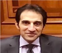 «بسام راضي»: مصر لم تسجل هجرة غير شرعية منذ 2016