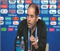 منتخب مصر يُبلغ الاتحاد النيجيري بملاحظات على أرضية الملعب