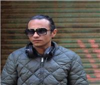 المخرج كريم إسماعيل يوشك على الانتهاء من تحضيرات فيلم «الشاطر»