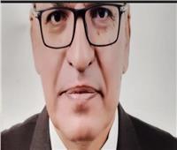محافظة القاهرة: «لا تصالح مع المعتدين على أملاك الدولة»