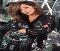 أنغام تشوقجمهورها بألبومها الجديد
