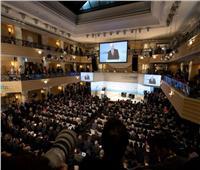 مؤتمر ميونخ.. نهاية نظام ما بعد الحرب العالمية الثانية