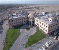 دينية النواب تطالب بدعم ومساندة مستشفى أورام الصعيد