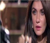 بالفيديو| غادة عادل تتحدث عن علاقتها بـ«مجدي الهواري» بعد الطلاق