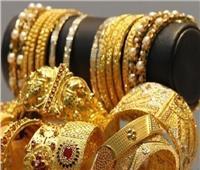 ارتفاع أسعار الذهب المحلية اليوم
