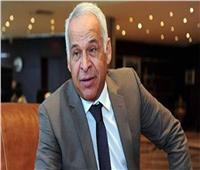 فرج عامر: الأرقام تثبت نجاح سياسة الرئيس في تشجيع المشروعات الصغيرة