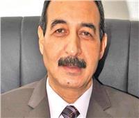 الهيئة العامة لميناء الإسكندرية تفتح بوغاز مينائي الإسكندرية والدخيلة