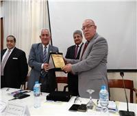 مُشاركة 85 عاملًا في مُبادرة «اعرف واحمي نفسك» ببورسعيد