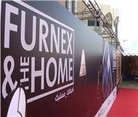 انطلاق الدورة الـ16 لمعرض «فيرنكس أند ذا هوم» من 21 حتى 24 فبراير الجاري