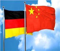 الصين ترفض دعوة ألمانيا للانضمام لمعاهدة القوى النووية متوسطة المدى