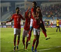 محمد يوسف: الخسارة من سيمبا صعبت مباراة الإنتاج