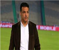 إيهاب جلال: استضافة ستاد بورسعيد لمباريات أمم أفريقيا بوابة المصري للعودة له