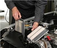 أعطال خطيرة في سيارتك يسببها «فلتر الهواء» .. تعرف عليها
