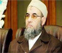 حزب النور مدينًا الهجوم الإرهابي بسيناء: الإرهاب لن يحقق أهدافه الخبيثة