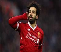 بعد رغبة يوفنتوس.. ليفربول يثق في قدرته على بقاء محمد صلاح