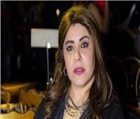 «فستان فرح» أولى تجارب التونسية جيهان إسماعيل