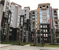 فيديو| «الإسكان» تكشف موعد الانتهاء من شقق العاصمة الإدارية