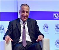 طارق عامر: القطاع المصرفي يستهدف ضخ تريليون جنيه جديدة في القروض