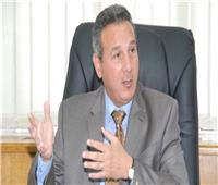 رئيس بنك مصر: نستهدف تدشين 10 بيوت تصميم ضمن مبادرة رواد النيل