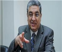 شاكر: مصر تستكمل إجراءات مشروع «الربط الكهربائي» مع أوروبا
