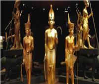 فيديو| كبير الأثريين: يجب استرداد القطع المصرية المتواجدة في الخارج