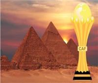 خبير يضع روشتة للترويج السياحي في «الأمم الأفريقية»