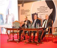 إطلاق منصة رقمية موحدة للمحاكم الدستورية بأفريقيا