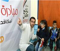 فيديو| «تحيا مصر»: ملاحظات وفد «الصحة العالمية» عن «نور حياة» إيجابية