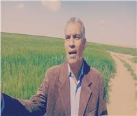 فيديو| مدير مشروع غرب المنيا يكشف نظام ري ومحاصيل الـ 20 ألف فدان