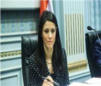 «السياحة» تشكل لجنة مؤقتة لتسيير أعمال نقابة المرشدين السياحيين