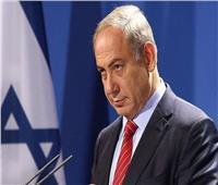 إسرائيل تخصم 138 مليون دولار من أموال فلسطينية بسبب رواتب لأسر السجناء