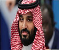 ولي العهد السعودي يعلن توقيع اتفاقيات بعشرين مليار دولار مع باكستان