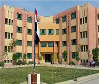 ننشر نتيجة تنسيق المرحلة السابعة للمدارس الرسمية «التجريبية»