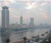 تغير مفاجئ في أحوال الطقس بشمال سيناء